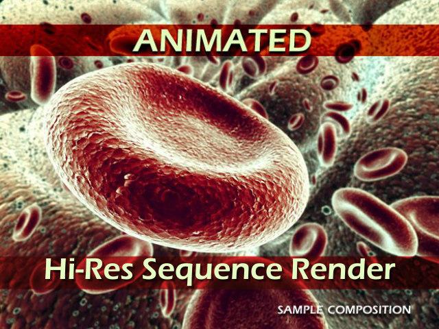 cells_anim_seq.jpg