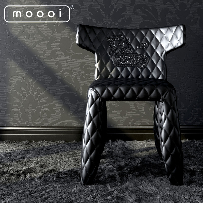 Moooi_Monster_Armchair_Black_01_Signature.jpg