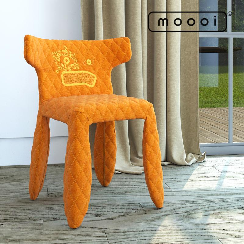 Moooi_Monster_Armchair_Orange_01_Signature.jpg