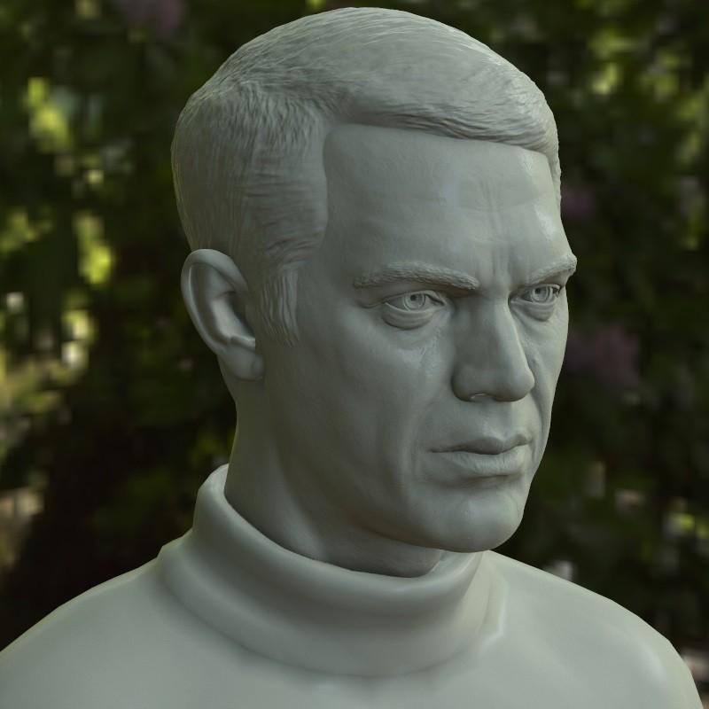 3d printable model Steve McQueen print 1.jpg