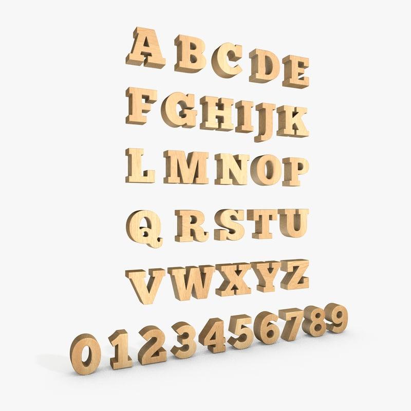 wooden letters_sig.jpg