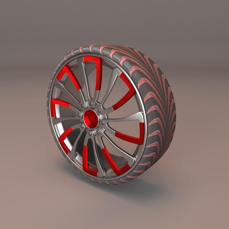 red & silver uniformed generic wheel 2 shot 1.jpg