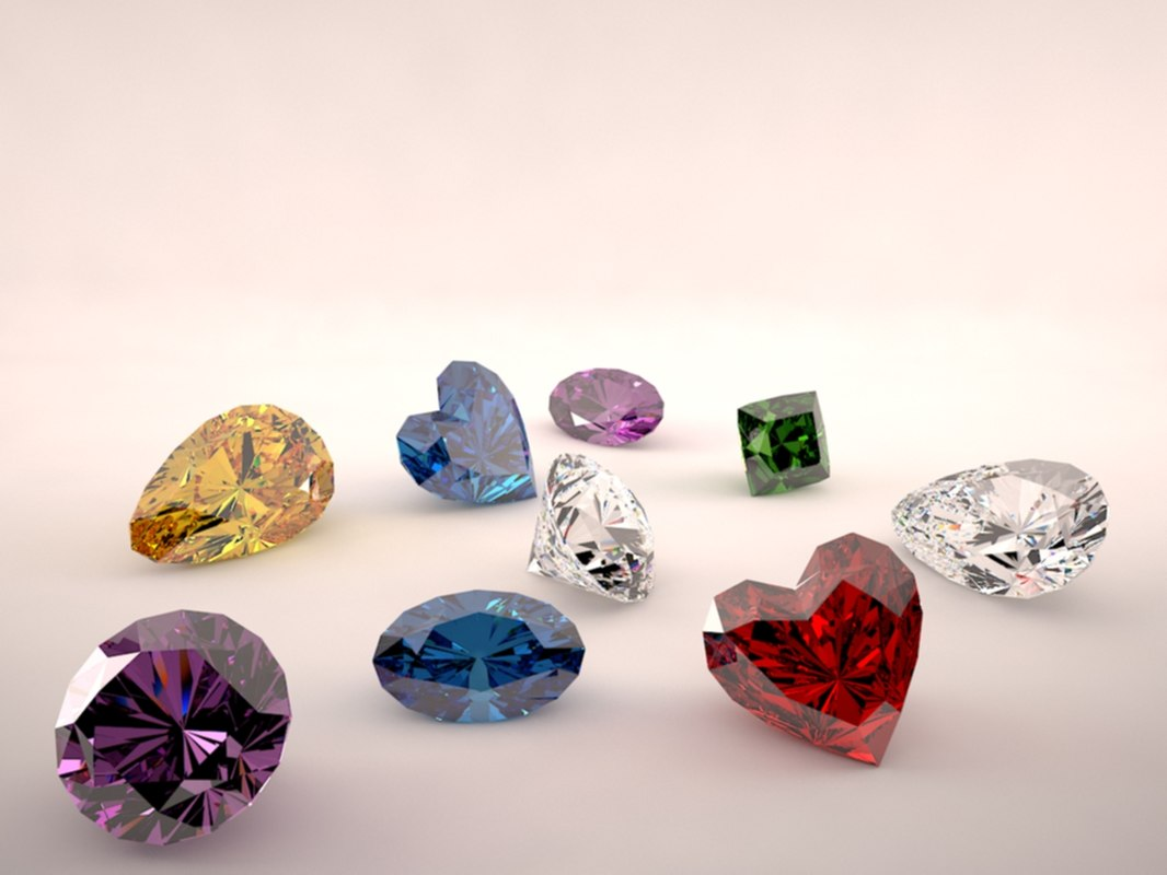 Diamond Final.jpg