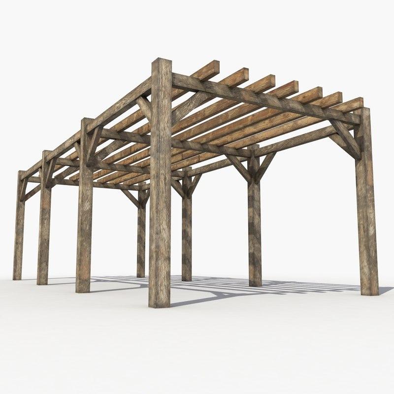 WoodenPergola_c_0000.jpg
