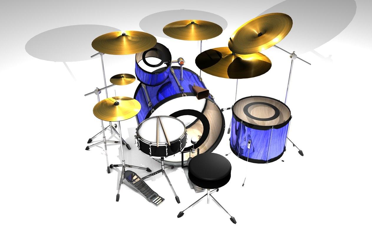 Drum Set 1.jpg