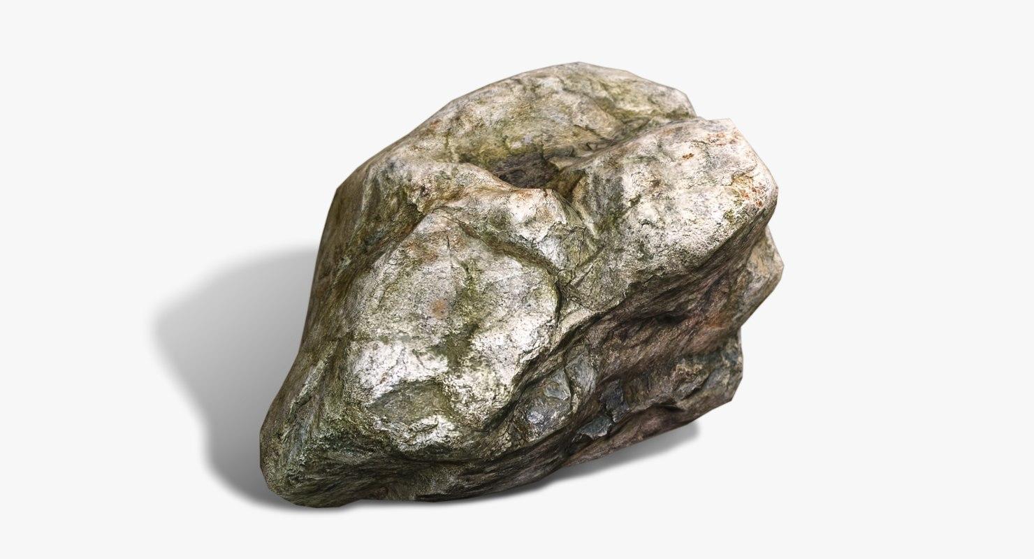 stone 01 sig_bg247.png