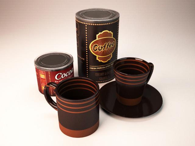 CoffeeCans&Cups_AngleView.jpg