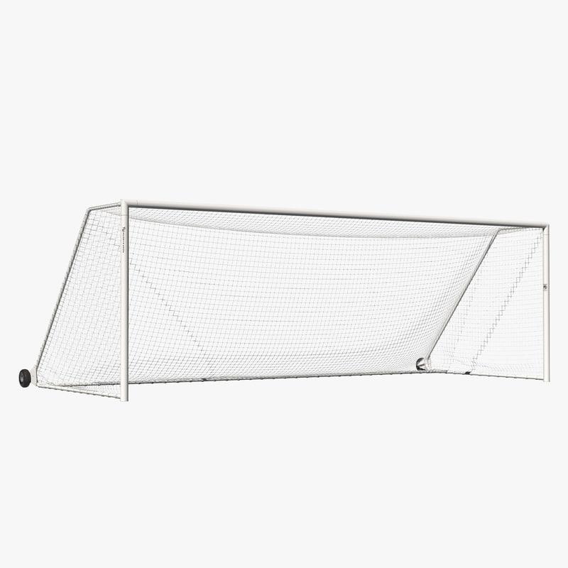 Soccer Goal 3d model 01.jpg