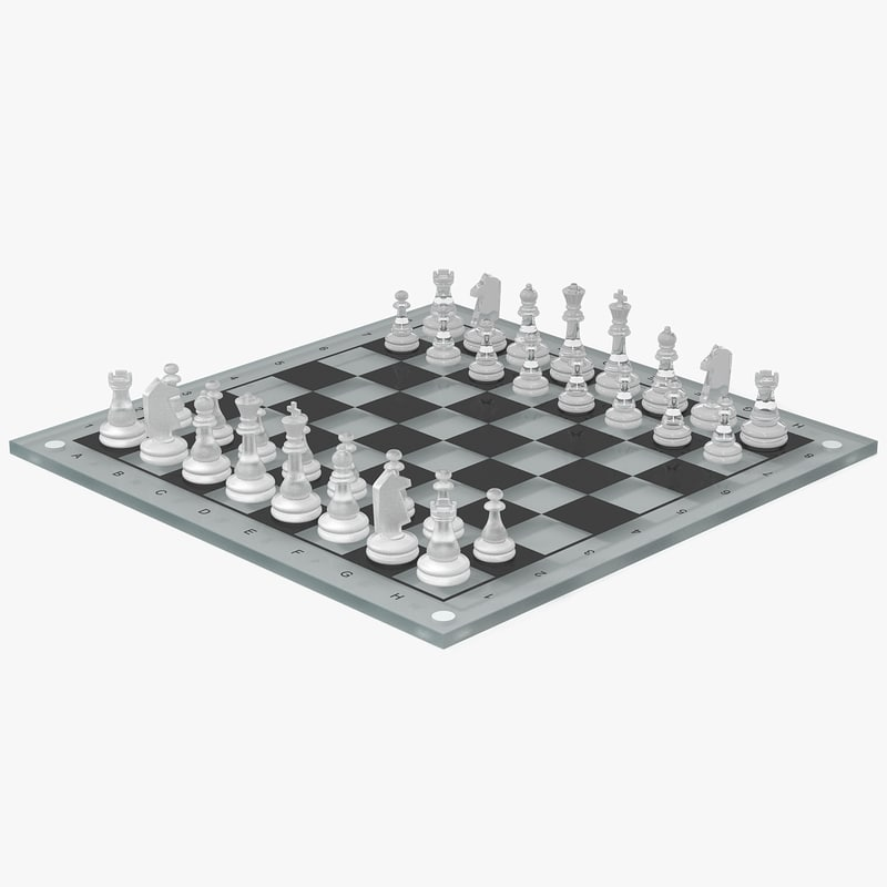chessboard_glass00.png