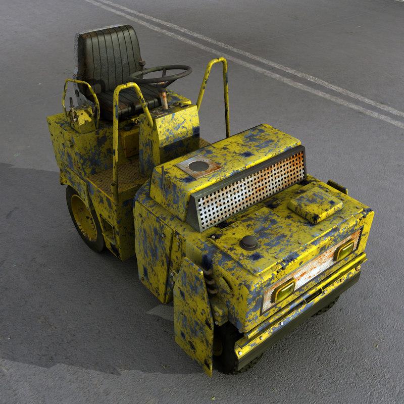 industrial vehicles 0b.jpg