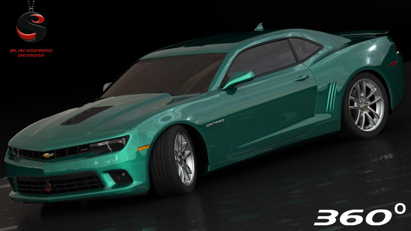 Chevrolet Cruze 2017 Malaysia | Upcoming Chevrolet