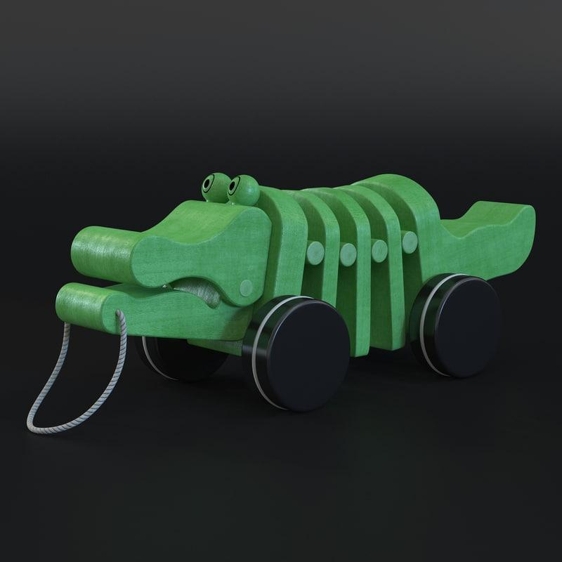 Toy_Crocodile_000.jpg