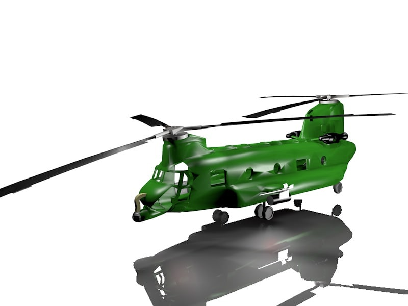Helicopter 1.jpg