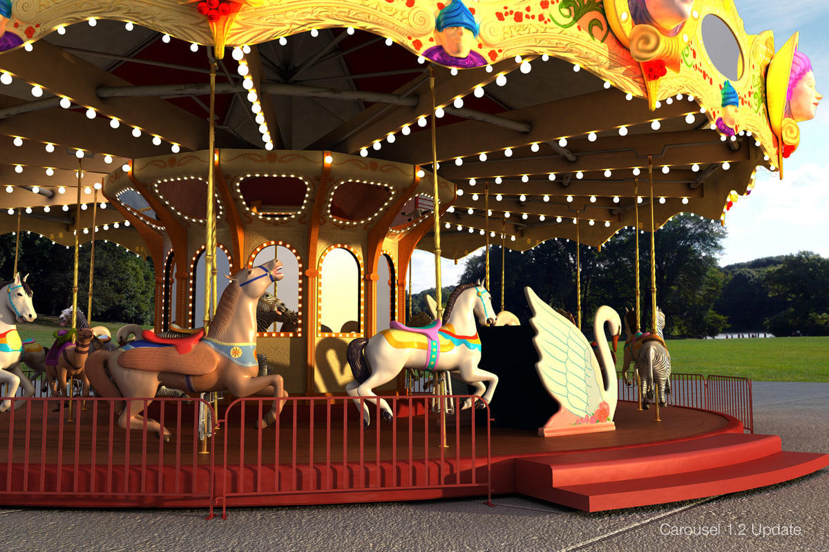 carousel_12.jpg