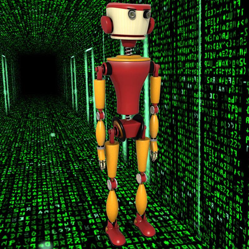Robot_2b.jpg