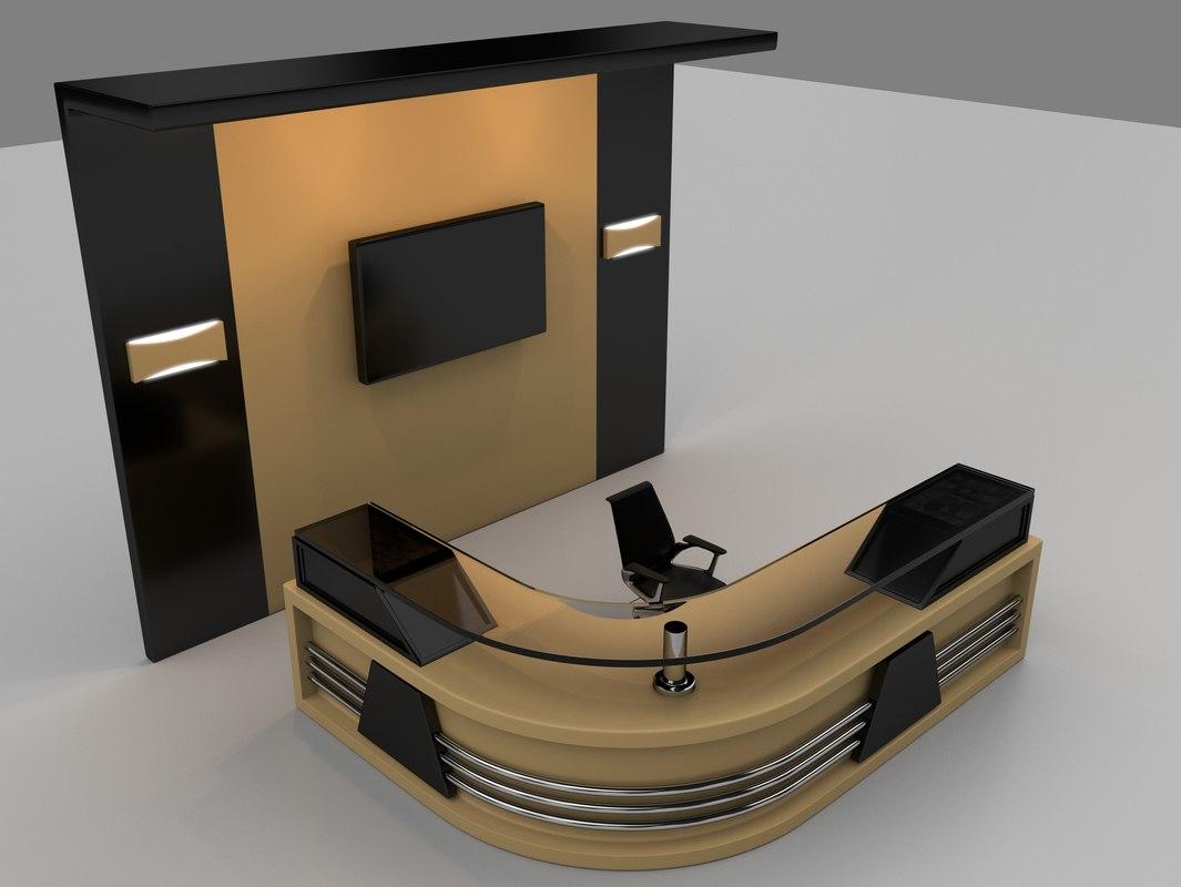Reception Desk0001.jpg