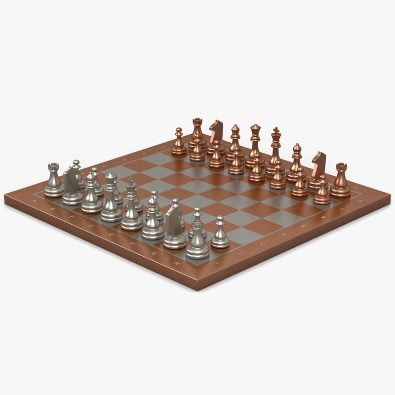chessboard_copper00.png