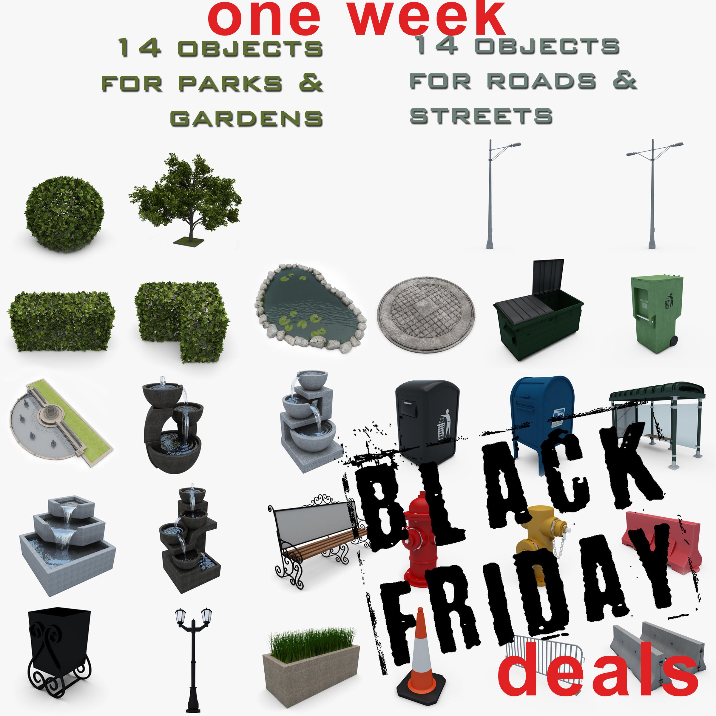 garden_street_pack_sale.jpg
