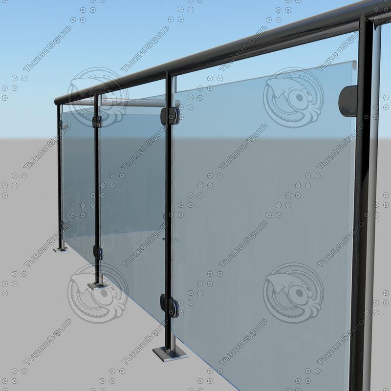glass_ramp_002.jpg
