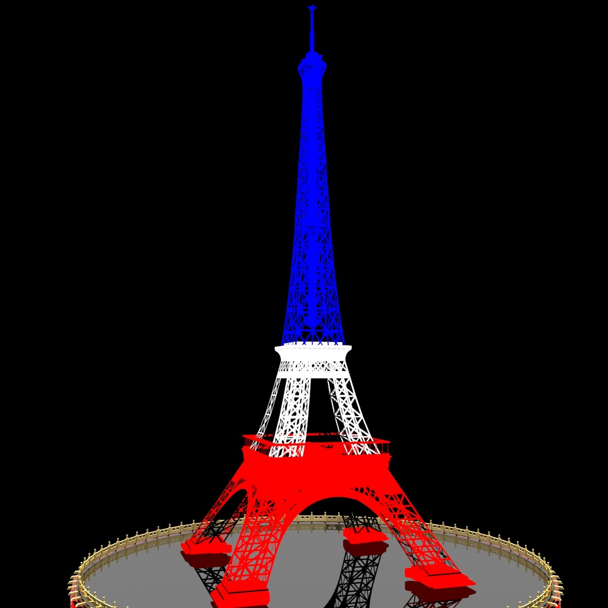 french_eiffel_tower_color1.jpg