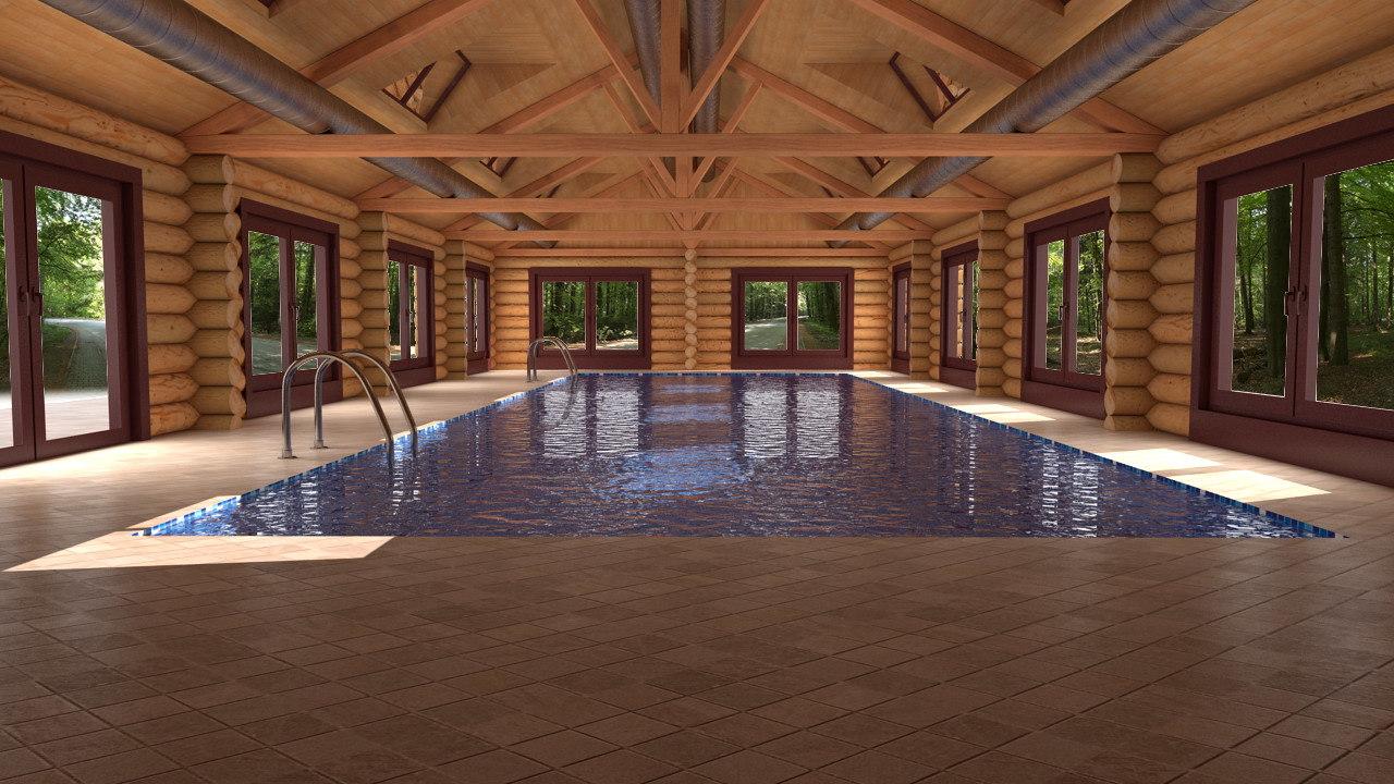 Interior_Pool_000.jpg