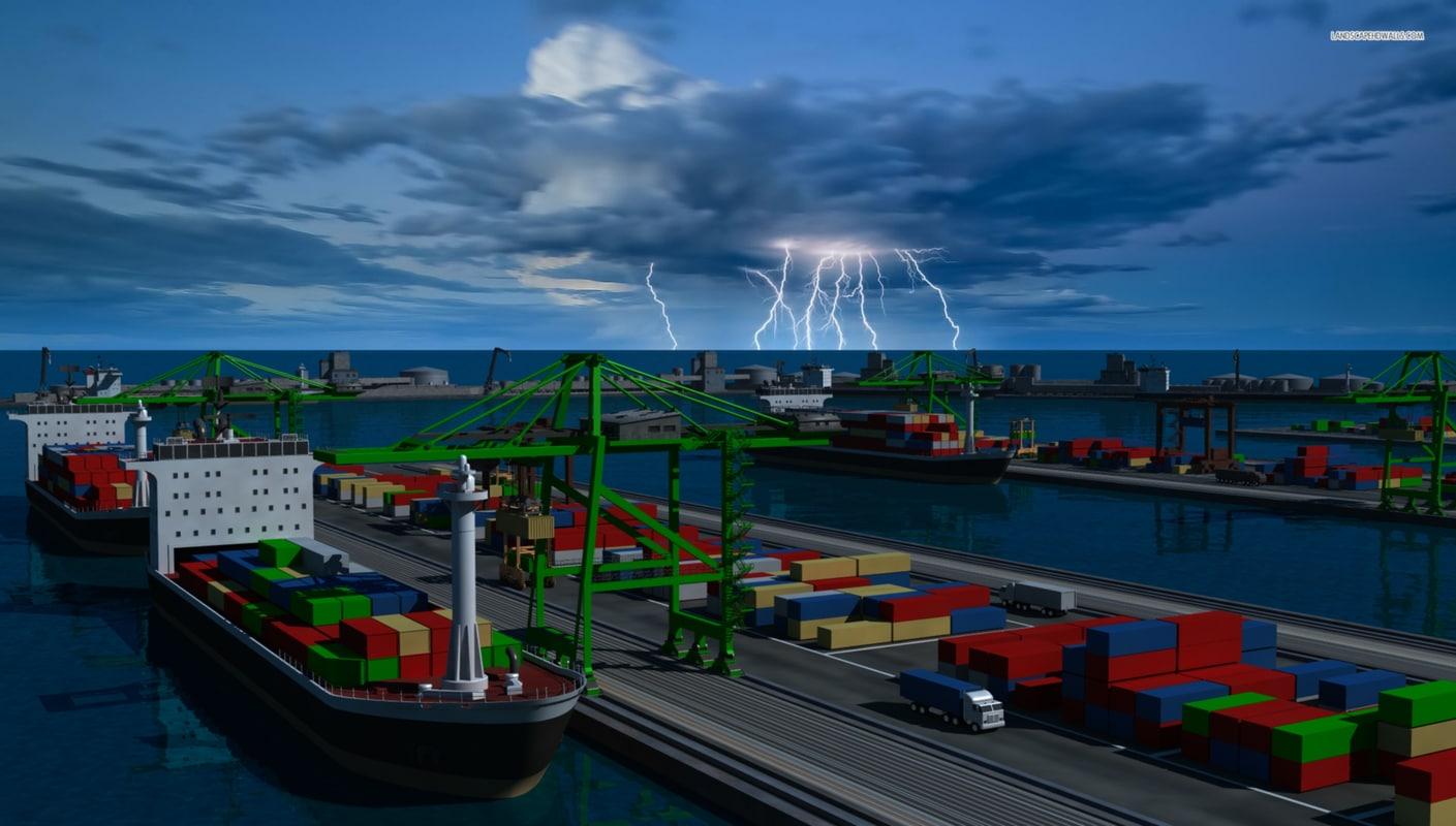 Shipping-Port-C.jpg