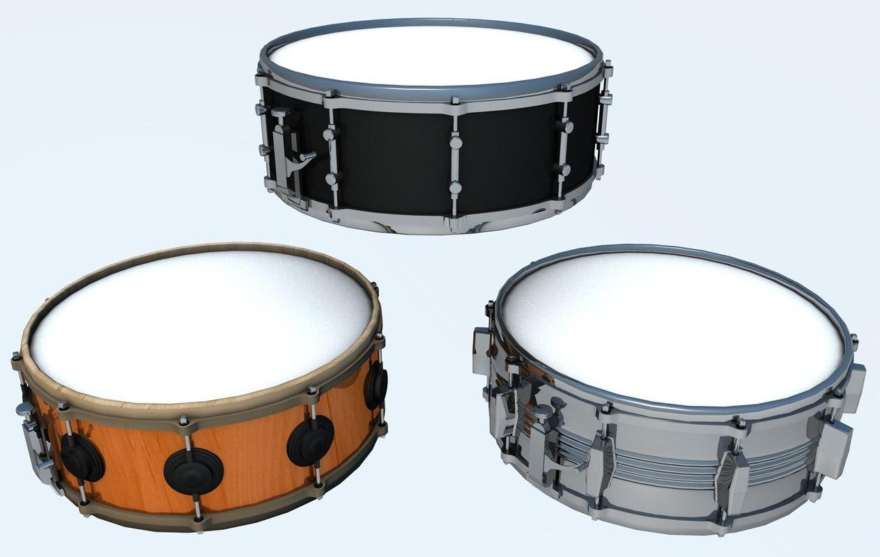 Snare Drum 10.jpg