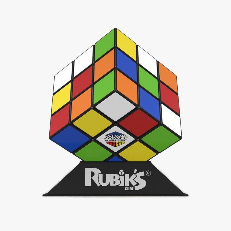 rubiks_cube_scrambled00.png