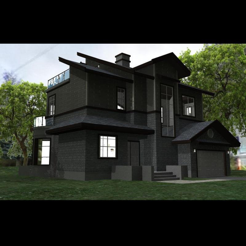 house_net001.jpg