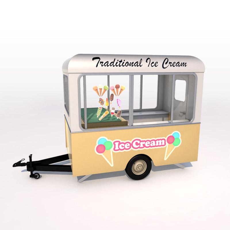 Ice_Cream_Trailer_01.jpg