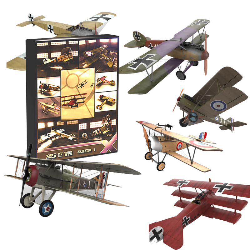 WW1C.jpg