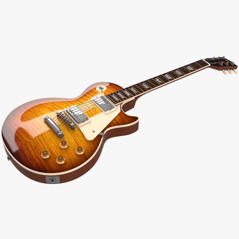 guitar_signature_02.jpg