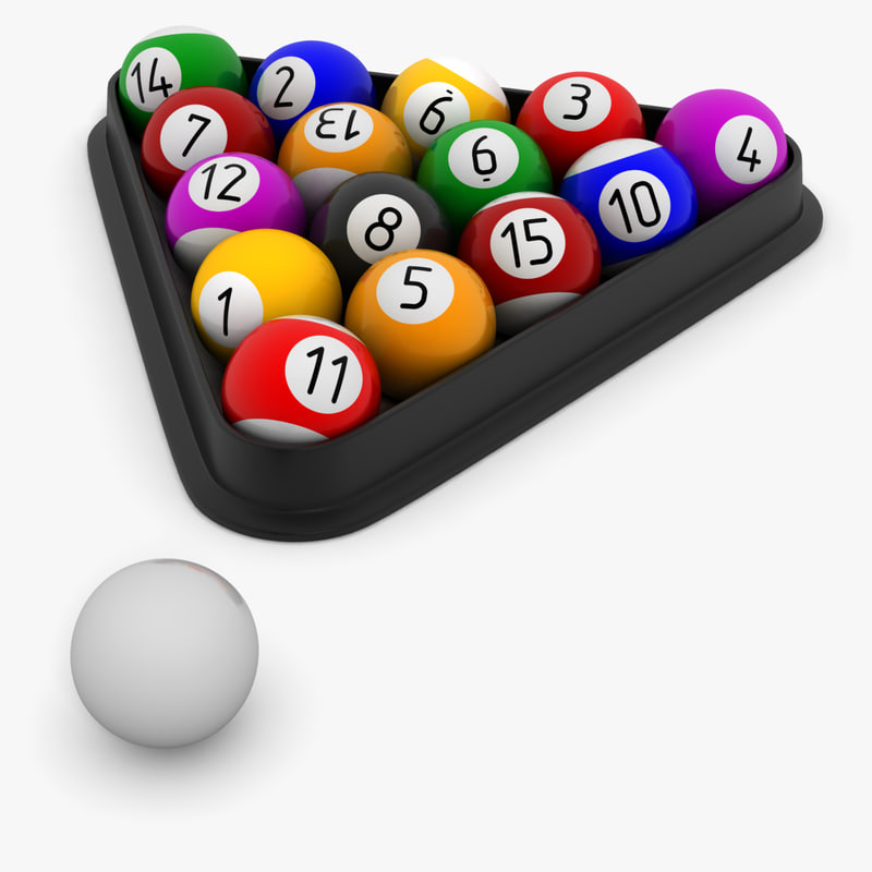 Pool Balls 01.jpg
