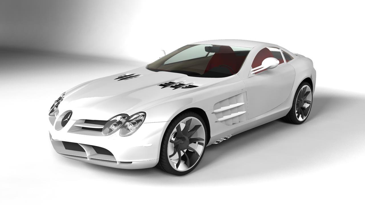 Mercedes SLR mclarenTS_01.jpg