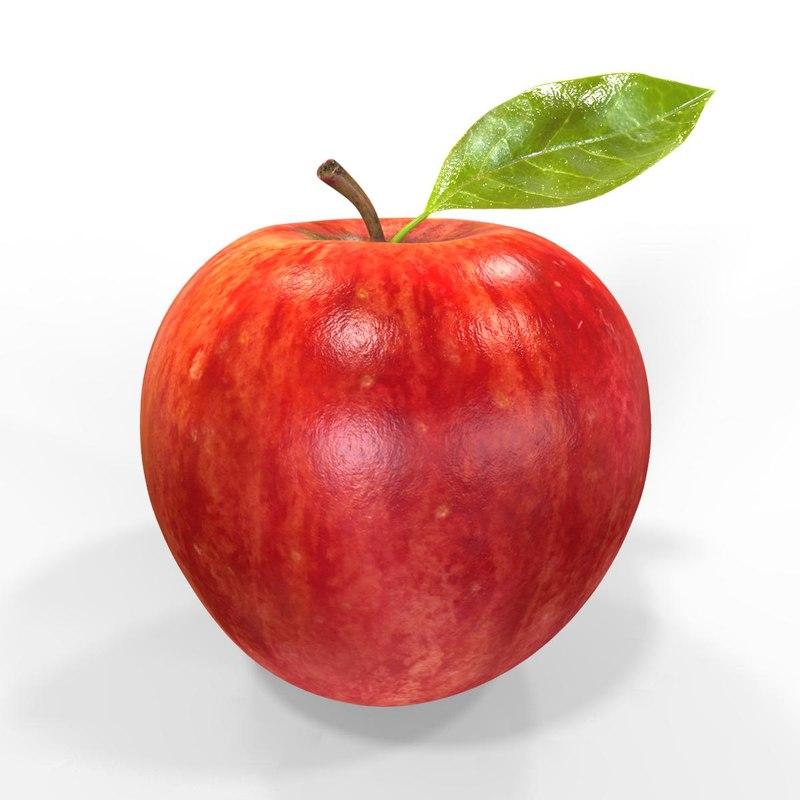 apple.1.jpg