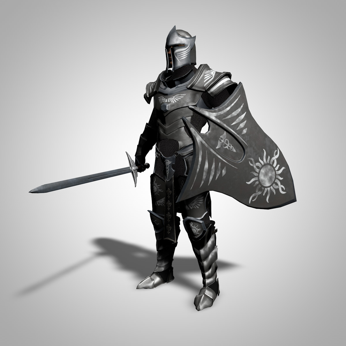 Knight_Armor.png