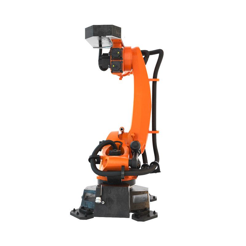 Robothand-01.jpg