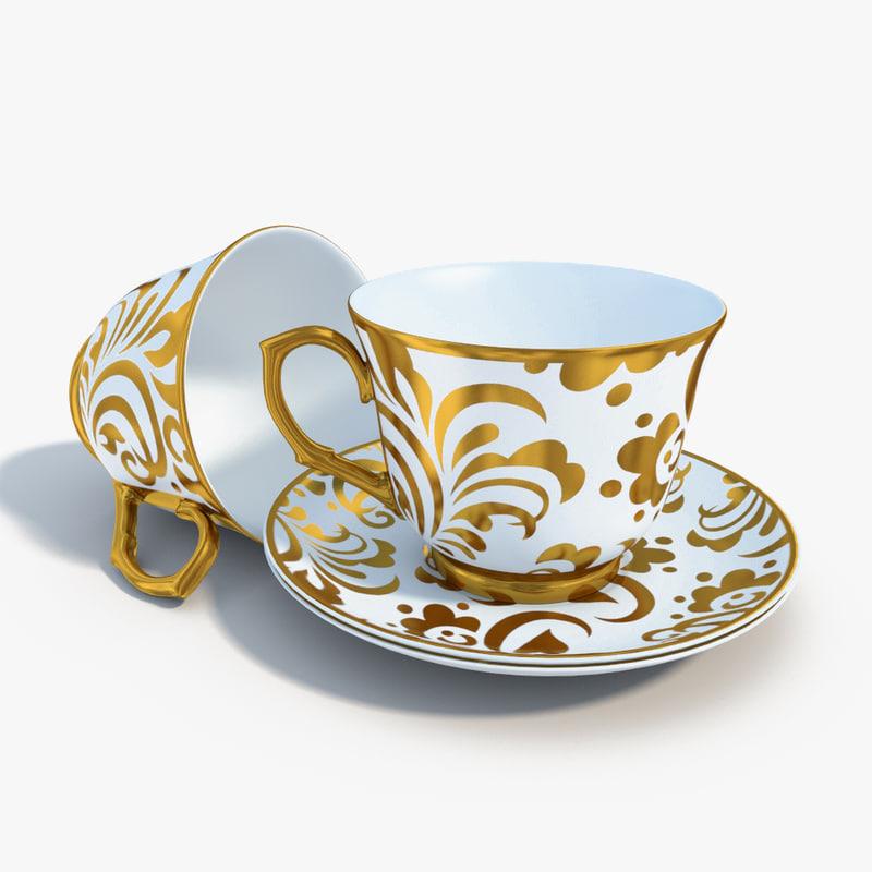 Tea_Set_01_r0.jpg