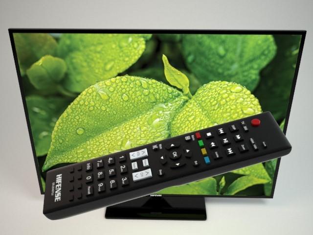 TV & Remote 2.jpg