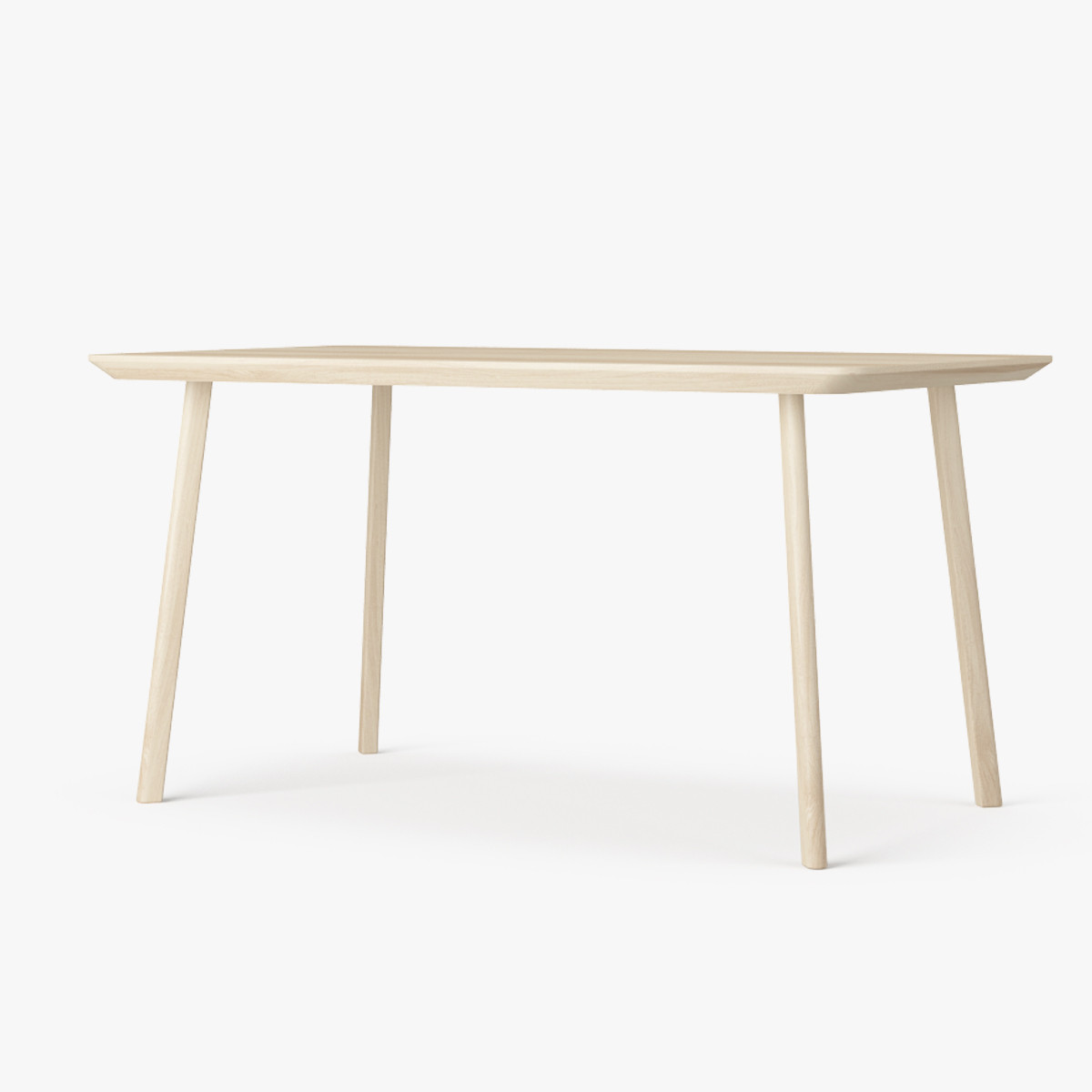 Ikea lisabo table obj for Table 6 3 asce 7 05