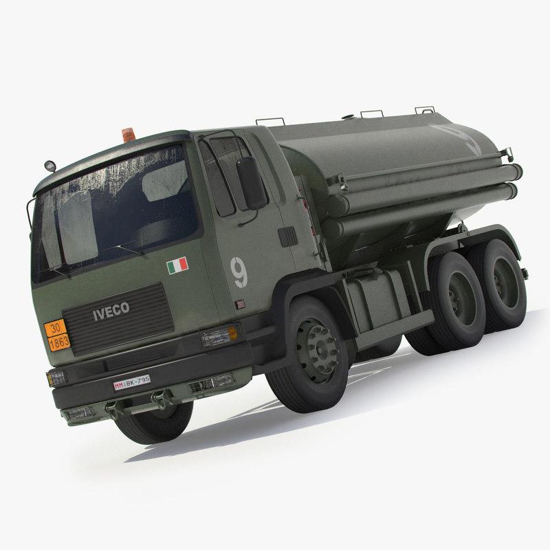 Tanker MM_00.jpg