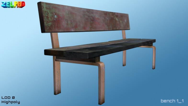 bench_1_1_screen1.jpg