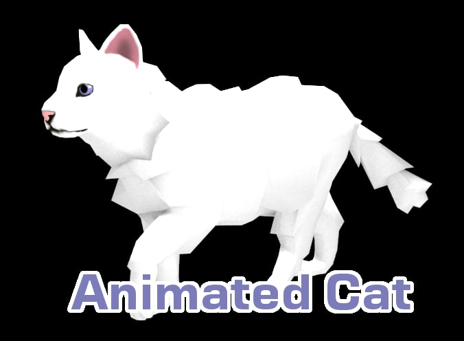 CatFrontImage.png