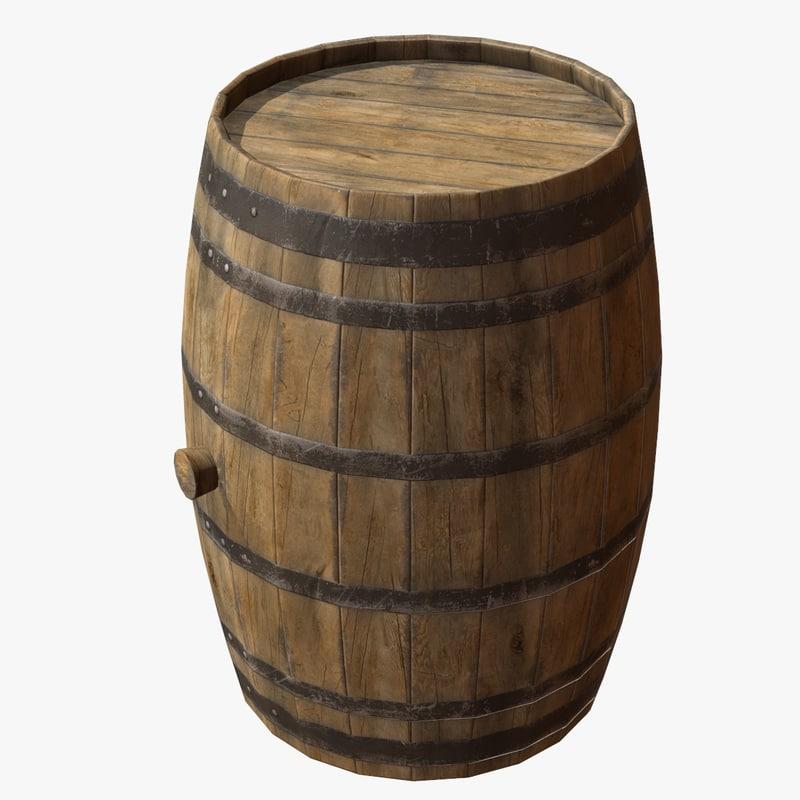Barrel00.jpg