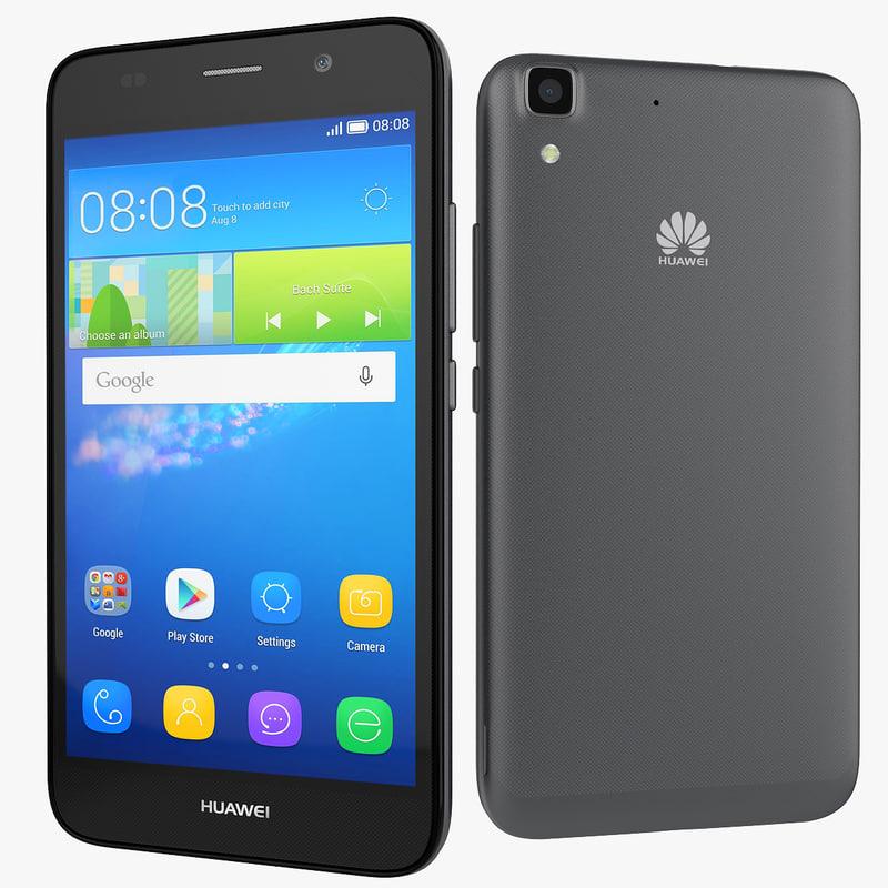 Huawei_y6_001.jpg