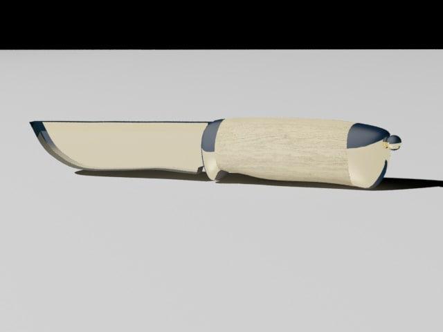 sale knife1.jpg