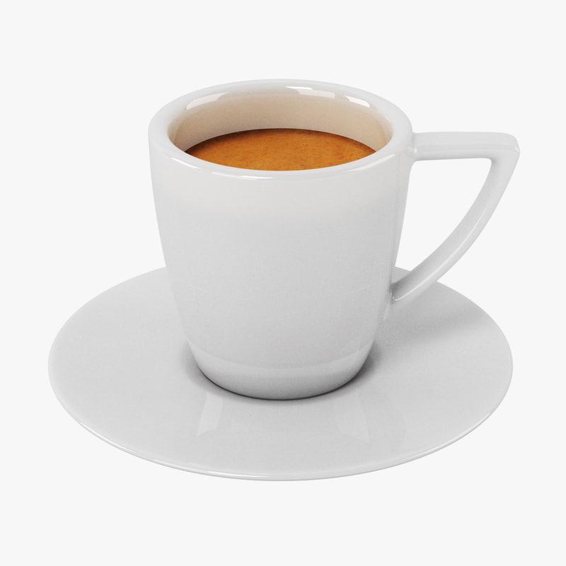 espresso_coffee_001.jpg