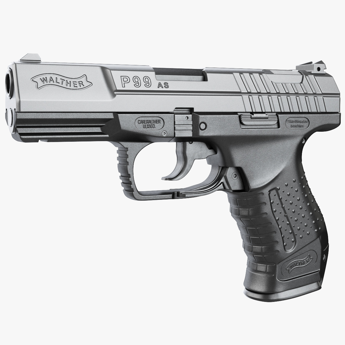 Walther_00072.jpg