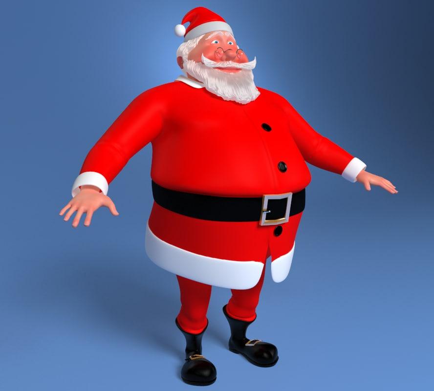 Santa_02.png