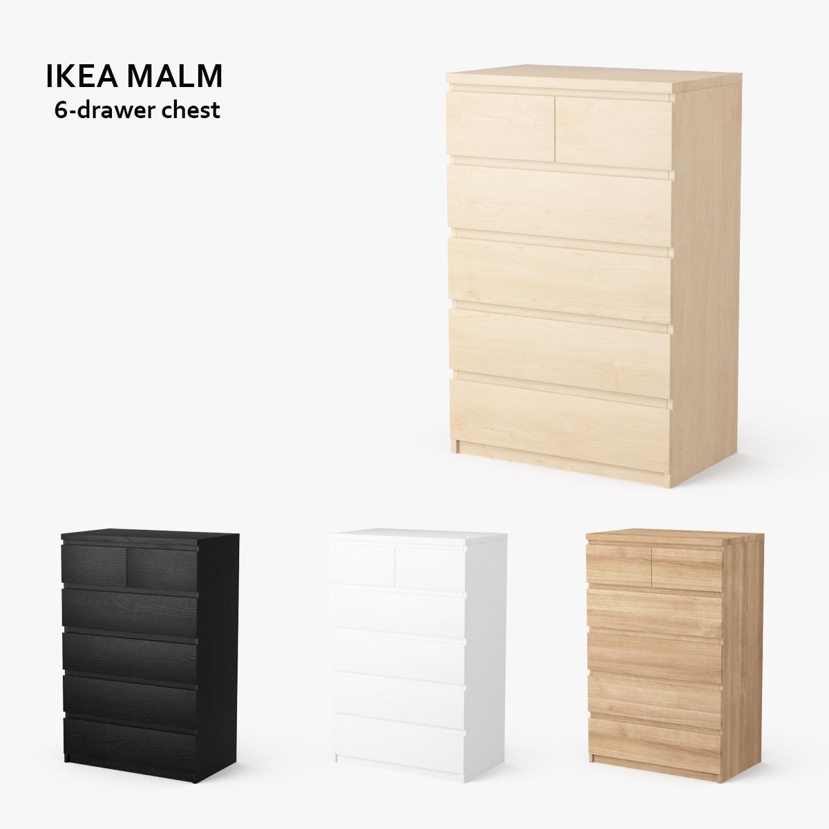 Ikea_Malm_6-Drawer_Chest_01.jpg